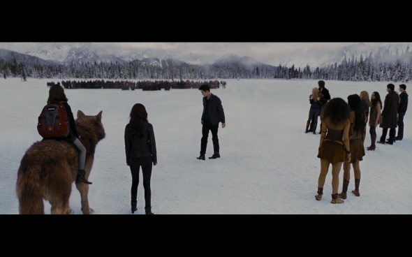 The Twilight Saga Breaking Dawn Part 2 - 1306