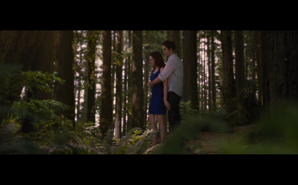 The Twilight Saga Breaking Dawn Part 2 - 132