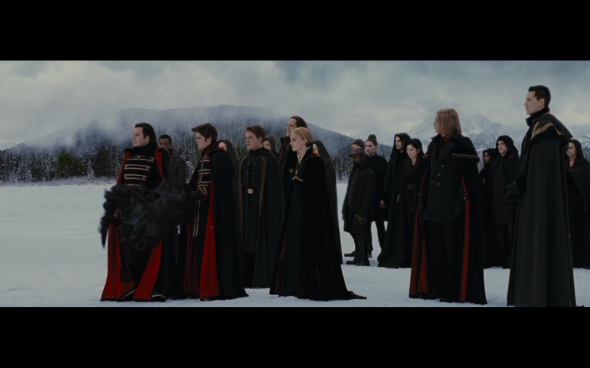The Twilight Saga Breaking Dawn Part 2 - 1322