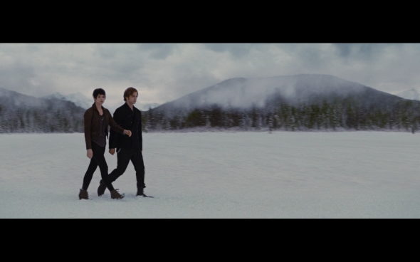 The Twilight Saga Breaking Dawn Part 2 - 1341