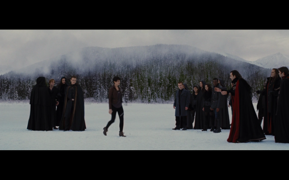 The Twilight Saga Breaking Dawn Part 2 - 1354