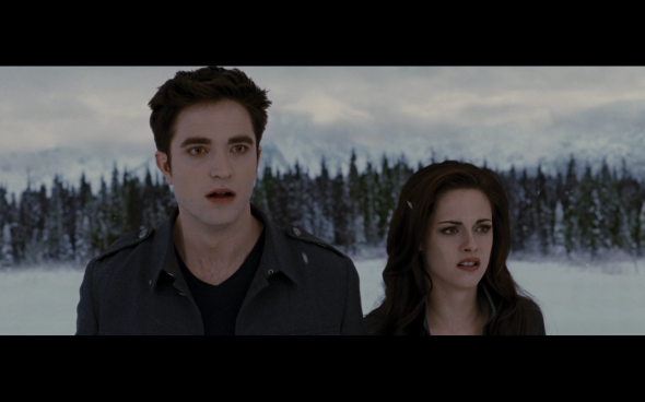 The Twilight Saga Breaking Dawn Part 2 - 1381