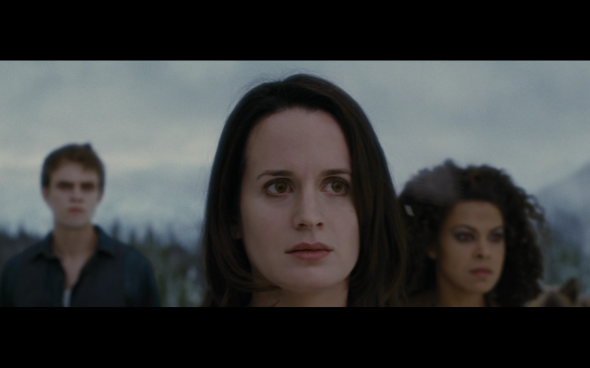 The Twilight Saga Breaking Dawn Part 2 - 1389