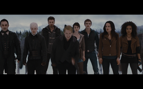 The Twilight Saga Breaking Dawn Part 2 - 1397