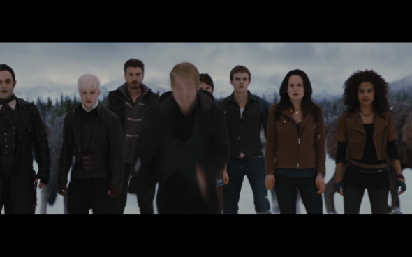 The Twilight Saga Breaking Dawn Part 2 - 1398