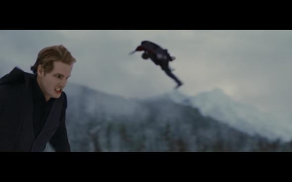 The Twilight Saga Breaking Dawn Part 2 - 1404