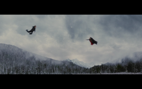 The Twilight Saga Breaking Dawn Part 2 - 1407