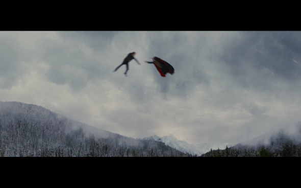 The Twilight Saga Breaking Dawn Part 2 - 1408