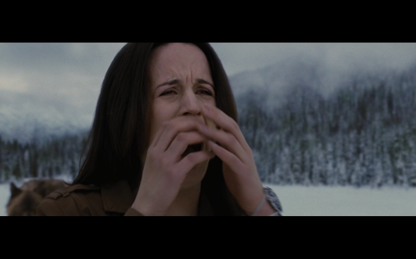 The Twilight Saga Breaking Dawn Part 2 - 1414