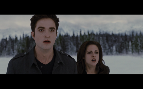 The Twilight Saga Breaking Dawn Part 2 - 1415