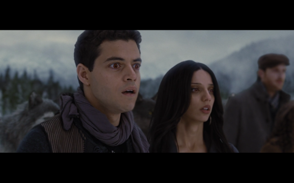 The Twilight Saga Breaking Dawn Part 2 - 1417