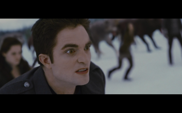 The Twilight Saga Breaking Dawn Part 2 - 1420