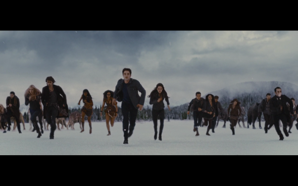 The Twilight Saga Breaking Dawn Part 2 - 1422