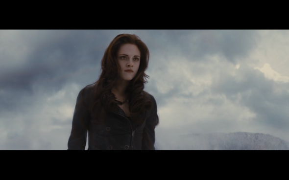 The Twilight Saga Breaking Dawn Part 2 - 1441