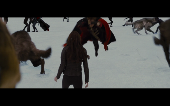 The Twilight Saga Breaking Dawn Part 2 - 1447