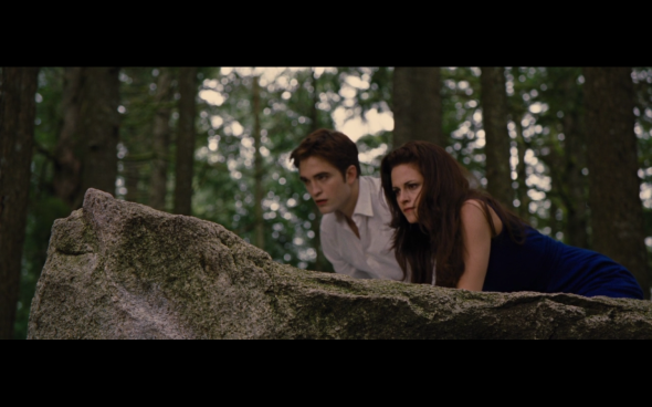 The Twilight Saga Breaking Dawn Part 2 - 145