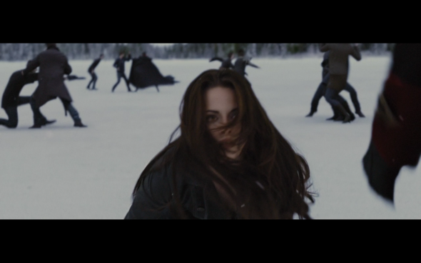 The Twilight Saga Breaking Dawn Part 2 - 1458