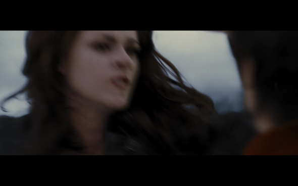 The Twilight Saga Breaking Dawn Part 2 - 1459
