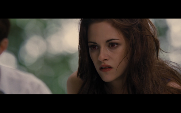 The Twilight Saga Breaking Dawn Part 2 - 146
