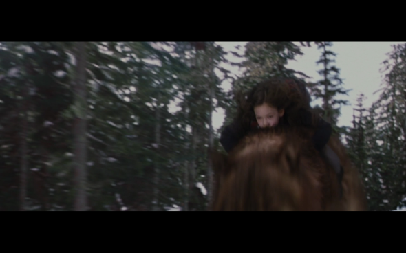 The Twilight Saga Breaking Dawn Part 2 - 1492