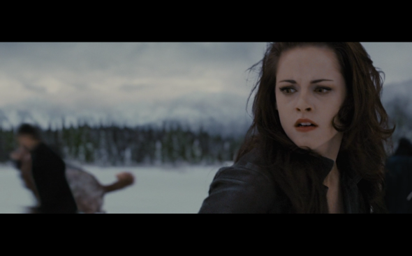 The Twilight Saga Breaking Dawn Part 2 - 1561