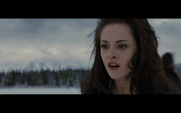 The Twilight Saga Breaking Dawn Part 2 - 1562