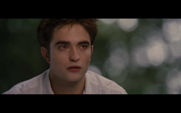 The Twilight Saga Breaking Dawn Part 2 - 157