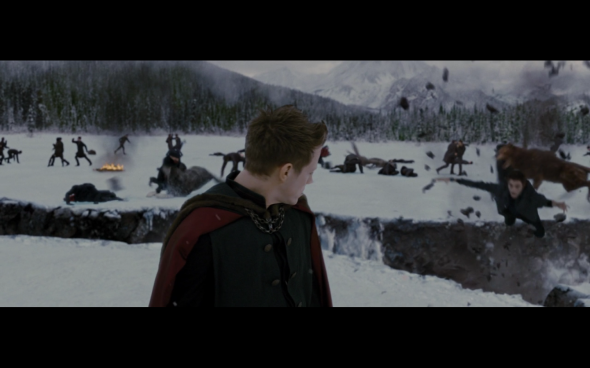 The Twilight Saga Breaking Dawn Part 2 - 1574