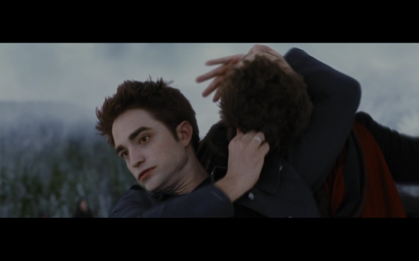 The Twilight Saga Breaking Dawn Part 2 - 1579