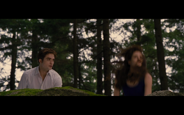 The Twilight Saga Breaking Dawn Part 2 - 158