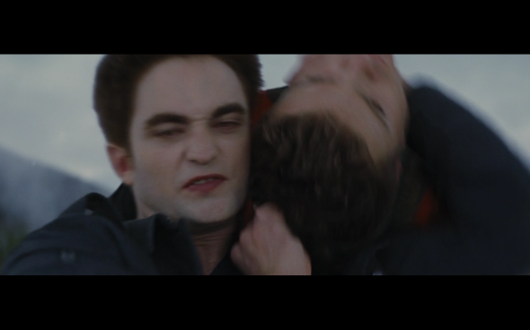 The Twilight Saga Breaking Dawn Part 2 - 1581