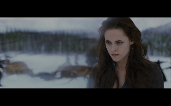 The Twilight Saga Breaking Dawn Part 2 - 1598