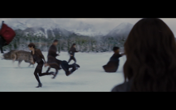 The Twilight Saga Breaking Dawn Part 2 - 1601