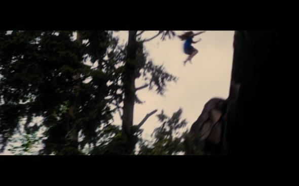 The Twilight Saga Breaking Dawn Part 2 - 162