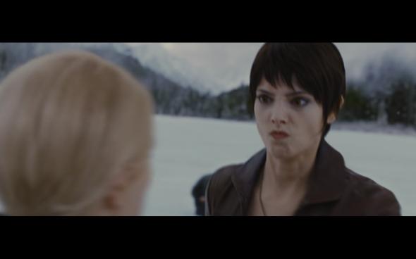 The Twilight Saga Breaking Dawn Part 2 - 1622