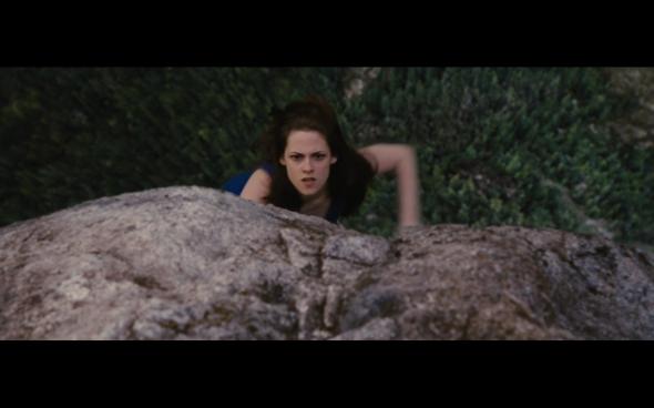The Twilight Saga Breaking Dawn Part 2 - 167