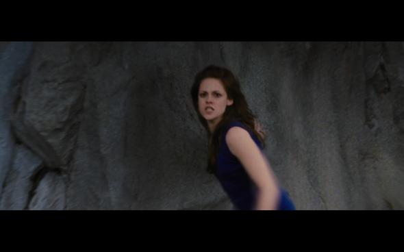 The Twilight Saga Breaking Dawn Part 2 - 168