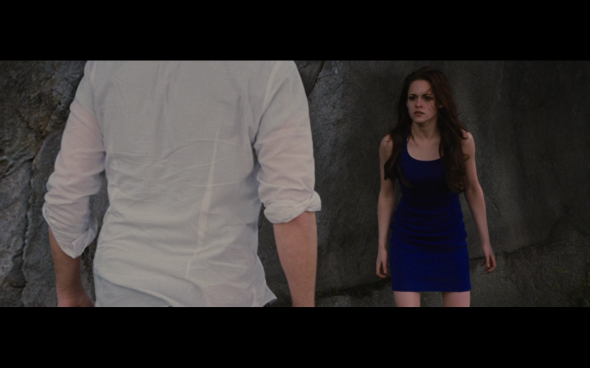 The Twilight Saga Breaking Dawn Part 2 - 170