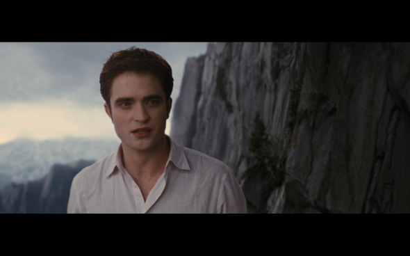 The Twilight Saga Breaking Dawn Part 2 - 171