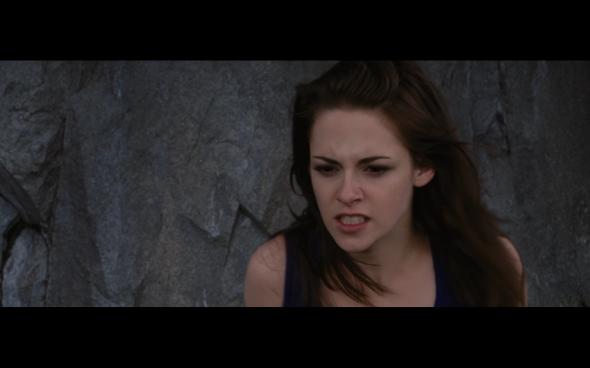 The Twilight Saga Breaking Dawn Part 2 - 174