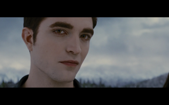 The Twilight Saga Breaking Dawn Part 2 - 1760