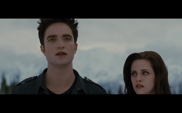 The Twilight Saga Breaking Dawn Part 2 - 1765