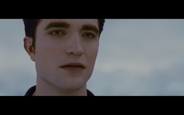 The Twilight Saga Breaking Dawn Part 2 - 1767