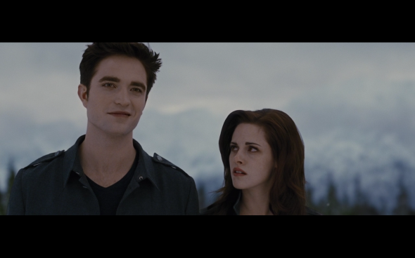 The Twilight Saga Breaking Dawn Part 2 - 1770