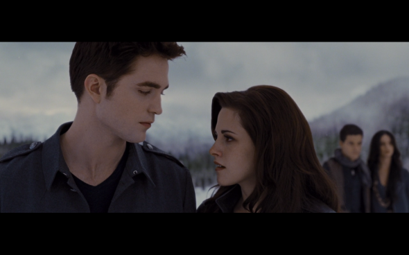 The Twilight Saga Breaking Dawn Part 2 - 1787