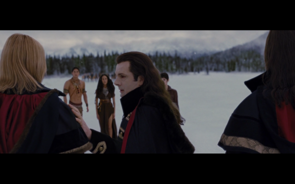 The Twilight Saga Breaking Dawn Part 2 - 1794