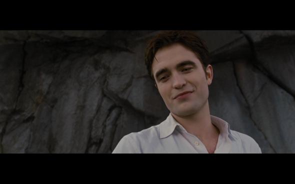 The Twilight Saga Breaking Dawn Part 2 - 180