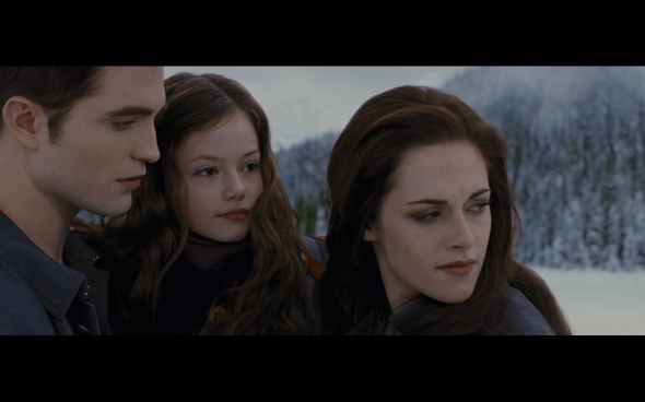 The Twilight Saga Breaking Dawn Part 2 - 1830