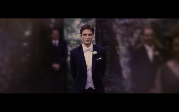 The Twilight Saga Breaking Dawn Part 2 - 1928