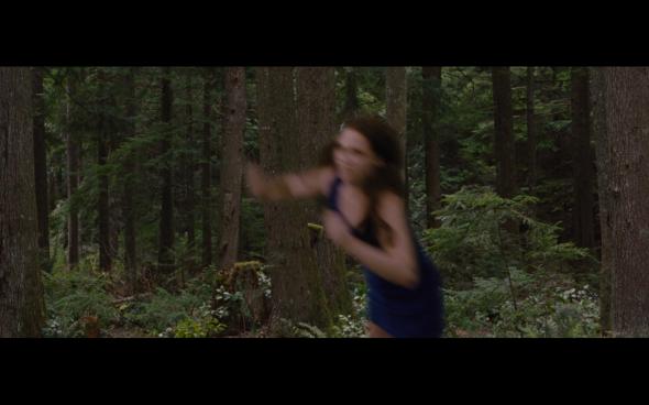 The Twilight Saga Breaking Dawn Part 2 - 194
